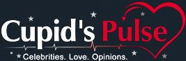 Cupid's Pulse: Celebrity News, Opinion, Exclusive Interviews & More!