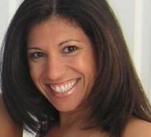 Lori Bizzoco