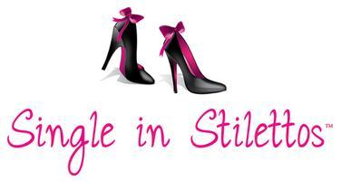 single-in-stilettos-logo