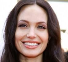Angelina Jolie to Write, Direct & Produce New Film
