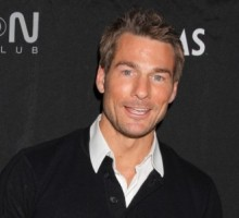 Is Brad Womack Back for More 'Bachelor'?