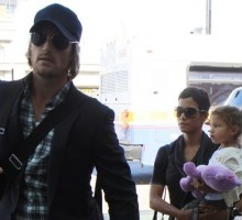 Halle Berry Accuses Gabriel Aubry of Child Neglect
