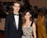 Celebrity Couples Who Reconciled For the Summer