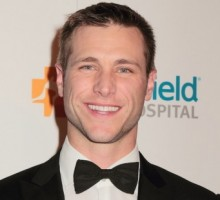 """Jake Pavelka Remains a """"Bachelor"""" for Now"""