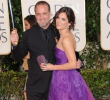 Is Jesse James' Move to Texas an Attempt to Win Sandra Bullock Back?