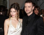 Celebrity Wedding:  Justin Timberlake Pens Wife Jessica Biel a Love Letter for 5th Anniversary