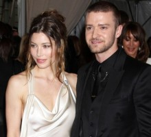 Jessica Biel Wants Babies With Justin Timberlake