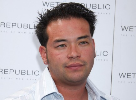 Cupid's Pulse Article: Jon Gosselin's Ex-Girlfriend Calls Him a Chronic Liar