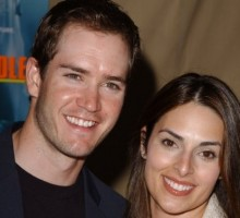 Mark-Paul Gosselaar & Lisa Ann Russell Split After 14 Years!