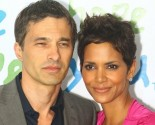 Celebrity Relationships in Need of a New Year's Resolution
