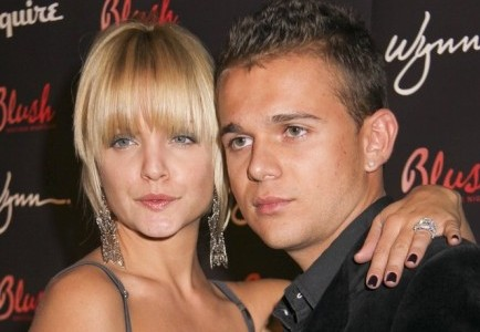 Cupid's Pulse Article: 'American Pie' Actress Mena Suvari Files for Divorce