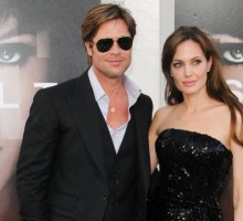 Are Brad Pitt and Angelina Jolie Finally Considering Marriage?