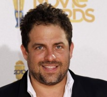 Brett Ratner's Flirty Date Night