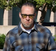 Jesse James Wins First Round of Custody Battle