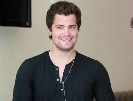 Cupid's Pulse Article: Bristol Palin's Ex Levi Johnston Has New Girlfriend