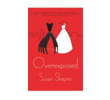 Susan Shapiro Is 'Overexposed'