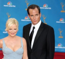 Will Arnett Says Dating Seems 'Very Scary' Right Now