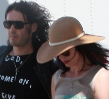 Katy Perry's Dad Speaks Out about Daughter's Marriage to Russell Brand