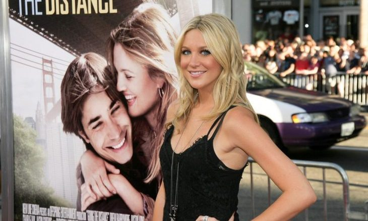 Cupid's Pulse Article: Stephanie Pratt & Josh Hansen Call it Quits