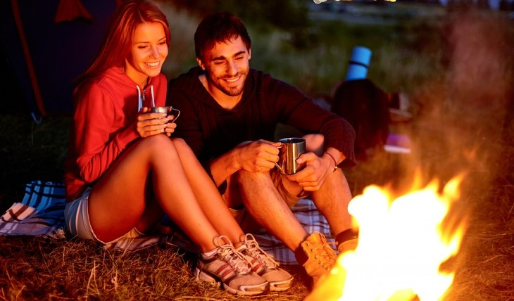 Backpacker Dating - Meet Backpacker Singles Free