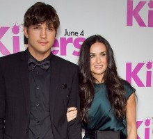 Cougar Dating Love Lessons Even Demi Moore Can Use