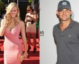 Celebrity Baby: Brooklyn Decker & Andy Roddick Expecting Baby No. 2
