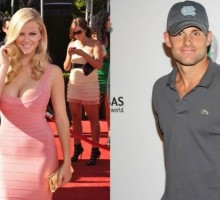 Celebrity Baby: Brooklyn Decker & Andy Roddick Expecting Baby No. 2