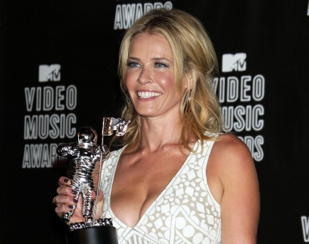 Cupid's Pulse Article: MTV's Video Music Awards: What You Missed