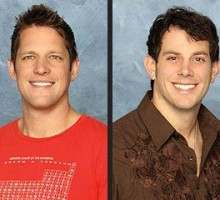 Chris Lambton and Ty Brown in Talks to be Next 'Bachelor'