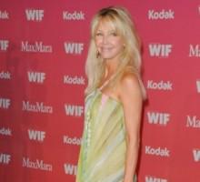 Richie Sambora Says Ex-Wife Heather Locklear Is 'Still Hot'
