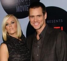 Jenny McCarthy Explains Split With Jim Carrey