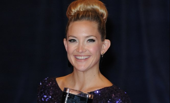 Cupid's Pulse Article: Kate Hudson Looks for Love, Not Marriage