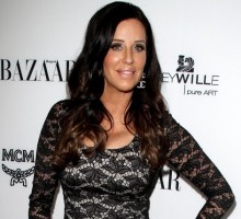 Millionaire Matchmaker: Patti Stanger on Being Single, Celebrity Relationships and Love in NYC
