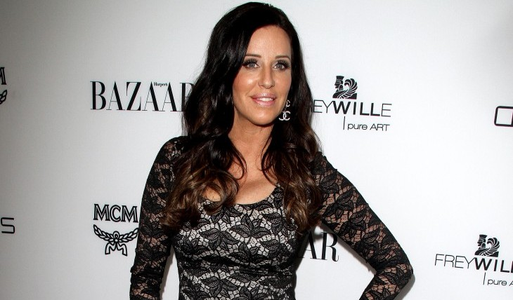 Cupid's Pulse Article: Millionaire Matchmaker: Patti Stanger on Being Single, Celebrity Relationships and Love in NYC