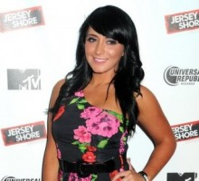 Jersey Shore's Angelina Goes on a Terrifying Date