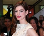 Anne Hathaway Talks Trust Troubles