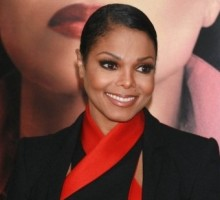 Surprise! Janet Jackson is Not Engaged