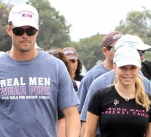 Fergie and Josh Duhamel Are Ready to Start a Family