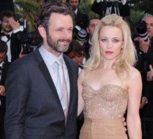 Michael Sheen Wasn't Ready to Settle Down with Rachel McAdams