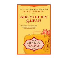 Wendy Shaker Talks 'Are You My Guru?'