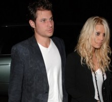 Celebrity Couples Who Let Money Ruin Their Relationship