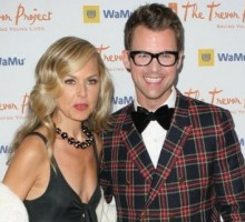 Brad Goreski Shares Breakup Drama Details After Split With Rachel Zoe