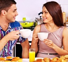 Five Steps To Turn a Date Into a Relationship