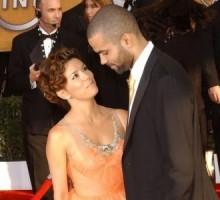 Sources Say Eva Longoria Plans to Divorce from NBA Star Husband, Tony Parker