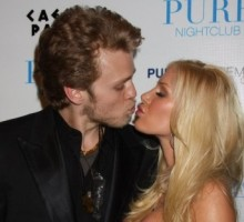 'Hills' Couple Heidi Montag and Spencer Pratt to Renew Vows