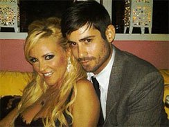 Former 'Girl Next Door' Bridget Marquardt: Reality Show?