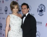 5 Celebrity Couples Who Should Rekindle Their Romance