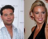 Celebrity Exes: Jon Gosselin Says Kate Gosselin is 'Warped' By Fame