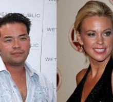 Jon Gosselin Denies Joking About His Celebrity Ex Kate Gosselin's Recent Split