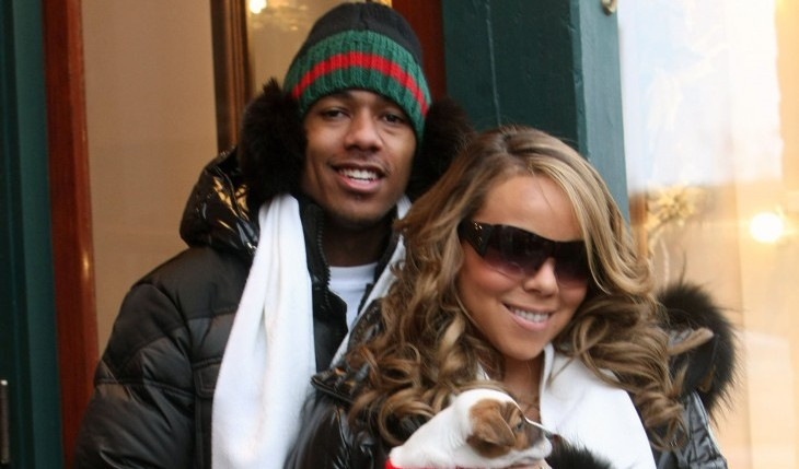 Cupid's Pulse Article: Rumors Confirmed: Mariah Carey is Pregnant!
